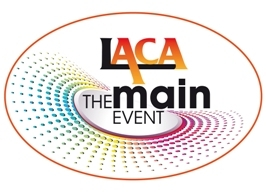 LACA – The Main Event 2013