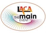 LACA Main Event 2016