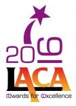 LACA Awards