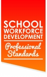 School Workforce