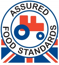 Pupils targeted as Red Tractor farms promote 'Olympic food journey'