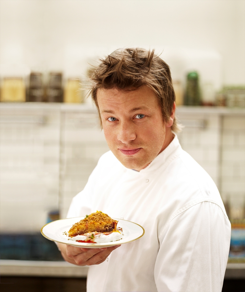 jamie oliver s recipe for saving school dinners lead association for catering in education. Black Bedroom Furniture Sets. Home Design Ideas