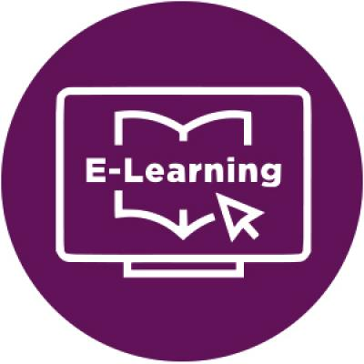 E-Learning Courses