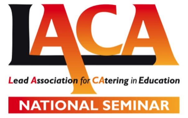 LACA Autumn Business Seminar programme announced
